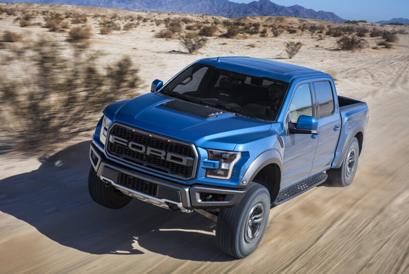 Best Off Road Tires 2019 >> The Best 2019 Off Road Vehicles Bidz Auto Compare Cars